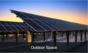 Household ON/OFF-Grid Energy Storage System